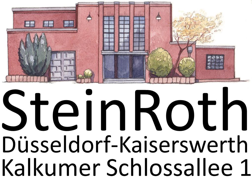 Steinroth