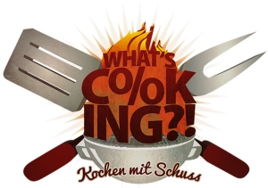 Whats Cooking 2