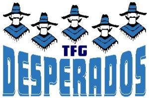 TFG Desperados