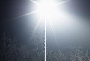 flutlicht-fotoprojekt